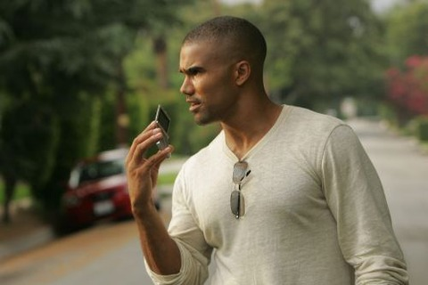 eye-candy-shemar-moore-8