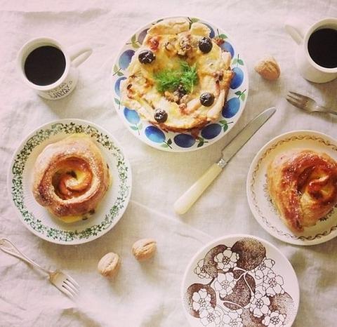 beautiful_breakfasts_39