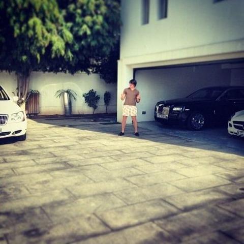 rich-kids-instagram-5