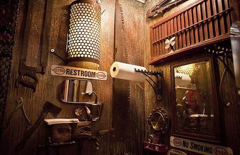amazing_steampunk_apartment_8