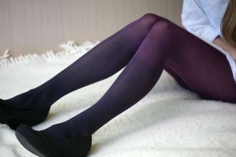funky-tights-14