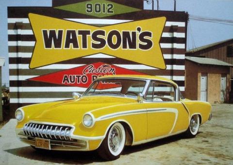 classic-cars-500-35