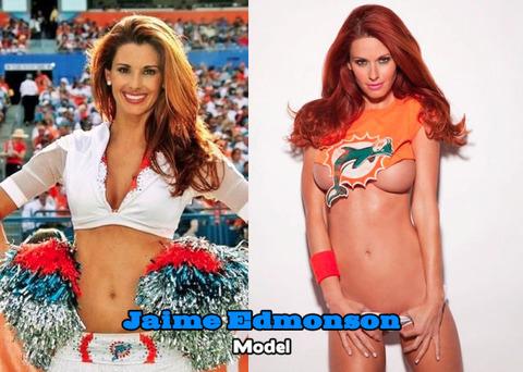 surprising_celebrity_cheerleaders_640_13