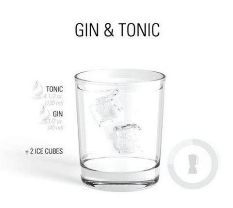 food-cocktails-10