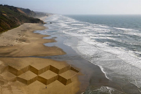 jim-denevan-giant-beach-sand-art-10