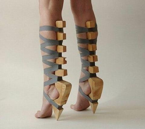 wtf-fashion-4
