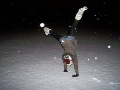 enjoy-winter-17