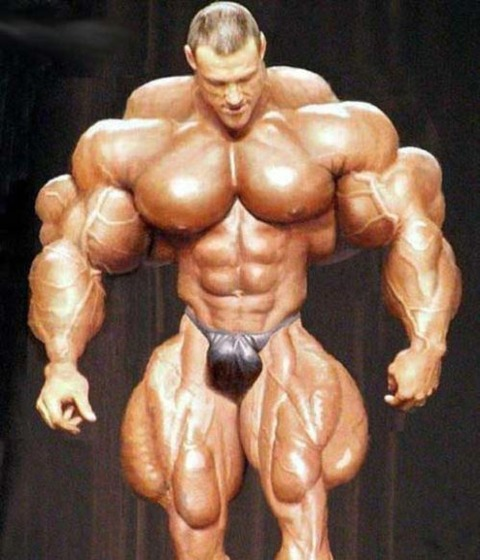 roided-out-bodybuilders-24
