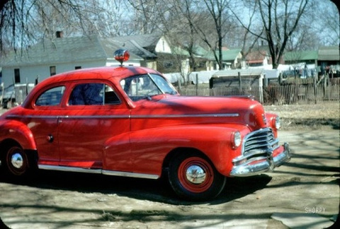 classic-cars-500-70