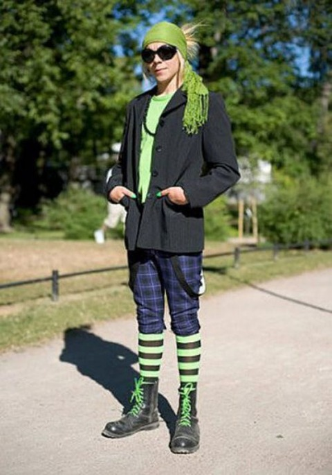 finland-hipsters-fashion-12