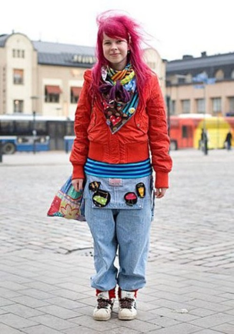 finland-hipsters-fashion-22