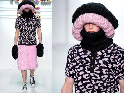 bad-fashion-15