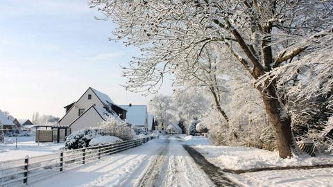 1-a-hq-winter-34