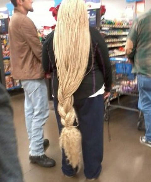 what_you_can_see_in_walmart_part_19_640_12