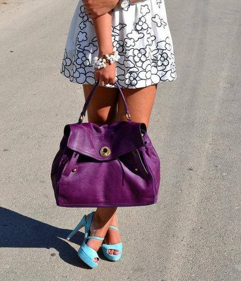 high-heels-43