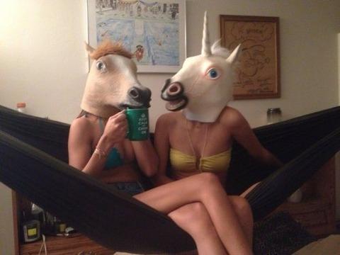 horse-mask-22