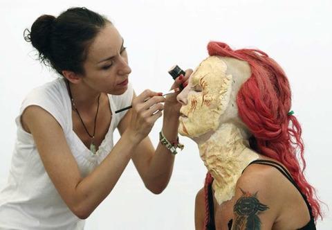 world-bodypainting-festival-2012-21