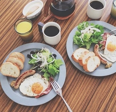 beautiful_breakfasts_40