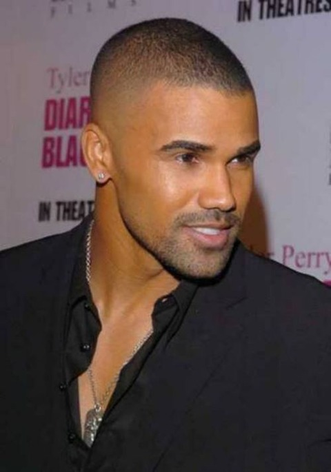eye-candy-shemar-moore-23