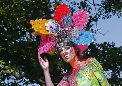 world-bodypainting-festival-2012-31