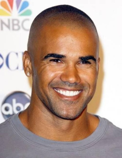 eye-candy-shemar-moore-18