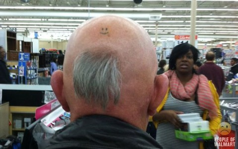 what_you_can_see_in_walmart_part_19_640_52