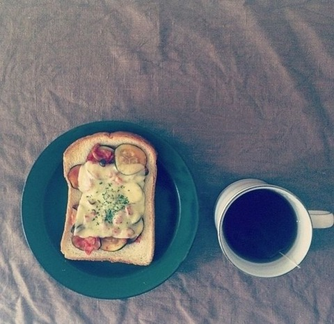 a-beautiful_breakfasts_05