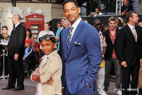 will-smith-3