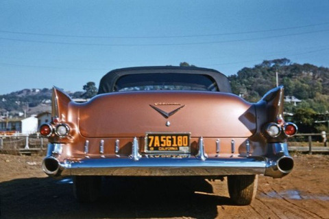 classic-cars-500-36