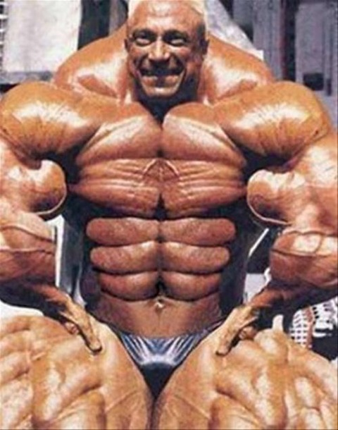 roided-out-bodybuilders-16