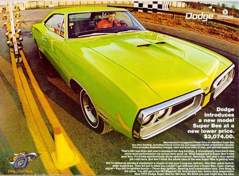 take_a_look_at_these_retro_car_ads_640_03