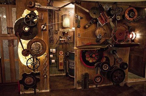 amazing_steampunk_apartment_7
