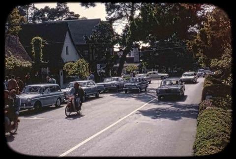 classic-cars-500-19