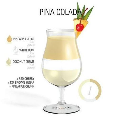 food-cocktails-16
