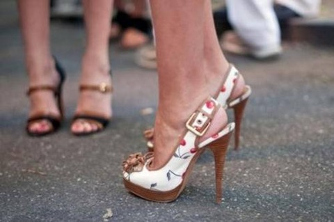 high-heels-282