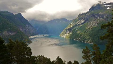 fjords37