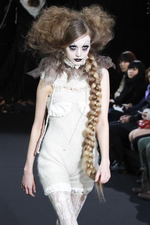 wtf-fashion-2
