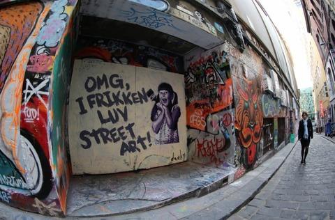 a-street-art-21