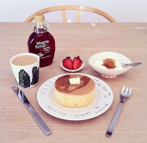 beautiful_breakfasts_27