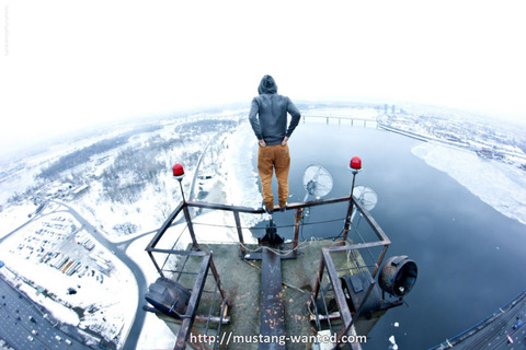extreme-rooftopping-skywalking-5