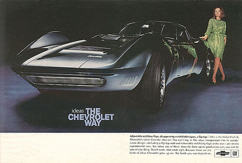 take_a_look_at_these_retro_car_ads_640_24