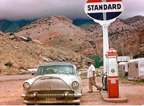 classic-cars-500-13