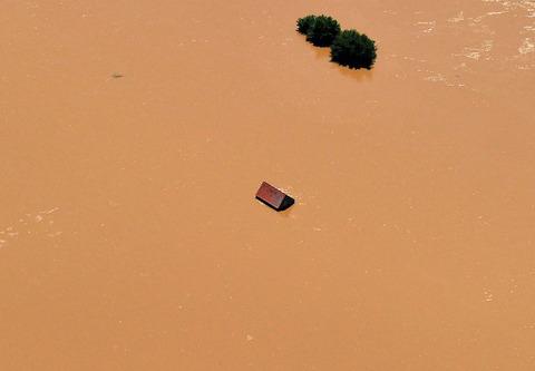 flooding161