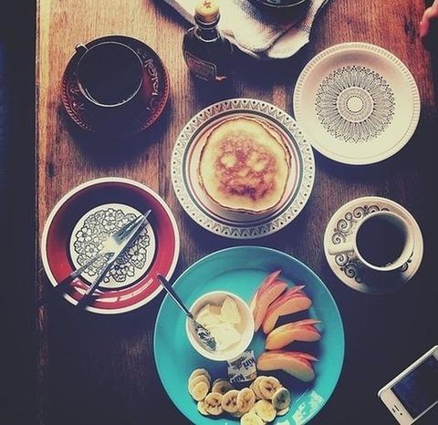 beautiful_breakfasts_29