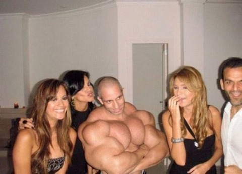 roided-out-bodybuilders-26