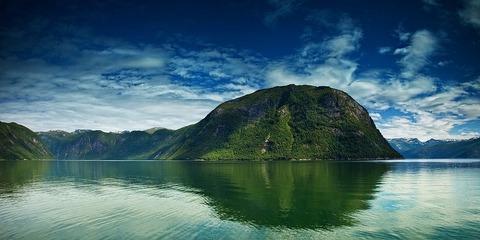 fjords06