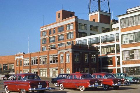 classic-cars-500-37