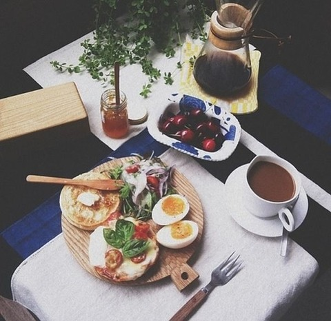 beautiful_breakfasts_07