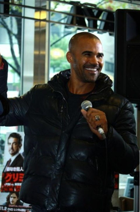 eye-candy-shemar-moore-28