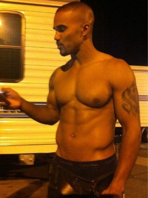 eye-candy-shemar-moore-12